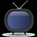 TV/AV Hjælp